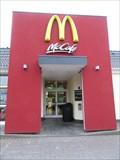 Image for Mc Donalds, Werler Landstraße, Soest, Germany