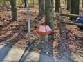Image for 60310/002 - Hoog Soeren - NL
