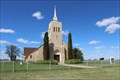 Image for Trinity Lutheran Church - Clara, TX