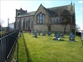 Image for Parish Church of St. Peter - Fleetwood, UK