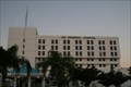 Image for Lee Memorial Hospital - Fort Myers, FL