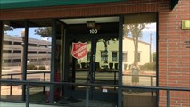 Image for Salvation Army - Fullerton, CA