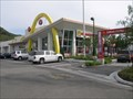 Image for McDonald's - Antonio Pkwy - Ladera Ranch, CA