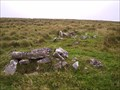 Image for South Tavy Tinner's Hut, North Dartmoor