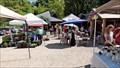 Image for Cottonwood Community Market - Nelson, BC