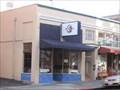 Image for Great China Restaurant - Berkeley, CA
