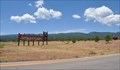 Image for Sandia Crest National Byway - Starting Point ~ Sandia Park, New Mexico