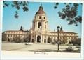 Image for City Hall - Pasadena, CA