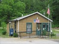 Image for Dille WV Post Office - 26617