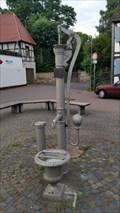Image for Alt Seulberg, Friedrichsdorf, Germany