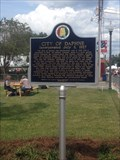 Image for City of Daphne