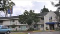 Image for Motel 6 San Diego North #1020