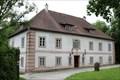 Image for Schloss Edla - Amstetten, Austria
