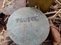 Image for 75U180 - Stoney Creek ON