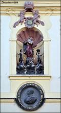 Image for Josef Kajetán Tyl - Kutná Hora (Central Bohemia)