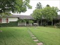 Image for Eugene O'Neill National Historic Site - Danville, CA
