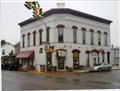 Image for IOOF, West Liberty, OH