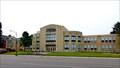 Image for Wilsson School - Bozeman, MT