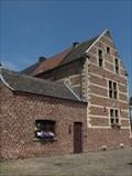 Image for Hoekhuis, Sint-Ursulastraat 2  - Tongeren - Limburg