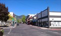 Image for Lucky 7 along Miner Street - Yreka, CA