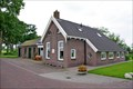 Image for Tolhuis - Wittelte NL