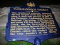 Image for Tunkhannock Viaduct