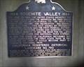Image for Yosemite Valley - Yosemite, CA