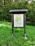 Image for Nature Park Loucenska hornatina - Czech Republic