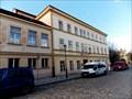 Image for Jedlicka's Institute - Praha, CZ