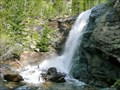 Image for Bridal Veil Falls