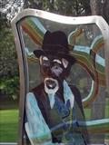 """Image for Tom """"Pops"""" Carter - Denton, TX"""