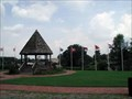 Image for Joseph Emerson Brown Park – Marietta, GA
