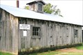 Image for Tom Kennon's Blacksmith Shop - Doniphan, MO