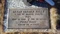 Image for Bryan Patrick Kelly - Klamath Falls, OR