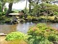 Image for Kenroku-en - Kanazawa, Japan