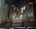 Image for Organ - St Georges Cathedral, Perth , Western Australia