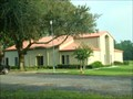 Image for Crystal Springs Baptist Church - Jacksonville, FL