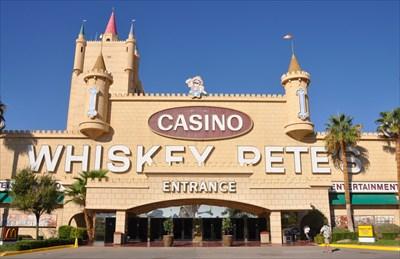 Wiskey petes hotel and casino casino vegas rims