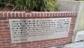 Image for William Faulkner - Livermore Plaza  - Livermore, CA