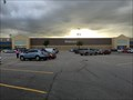 Image for Plano Walmart Supercenter - Plano, TX, US
