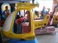 Image for Island Girl Air Rescue @ Hollywood Arcade - Ocean City, NJ