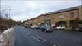 Image for Belsay Village Shop, Northumberland