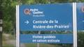 Image for Centrale de la Rivière-des-Prairies - Laval, Qc, Canada