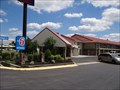 Image for Motel 6 - WIFI Hotspot - Hillsboro Blvd., Manchester, TN