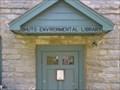 Image for Shuts Environmental Library - Lancaster, PA
