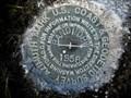Image for CX3186(BANDI AZ MK) - Frazer Twp Allegheny County PA