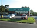 Image for Dollar Tree - I-81 Exit 59 - Kingsport, TN