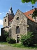 Image for Michaeliskirche Ronnenberg