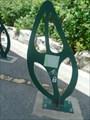 Image for TD Green Energy Park Bike Tender - London, Ontario