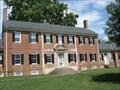 Image for Chatham Manor - Stafford County VA USA